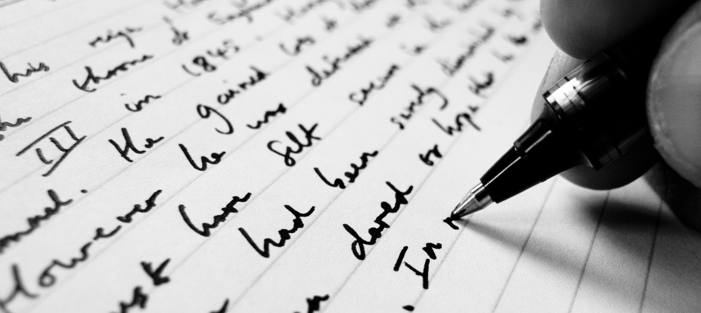 The Types of Essay Feedback and How to Write It