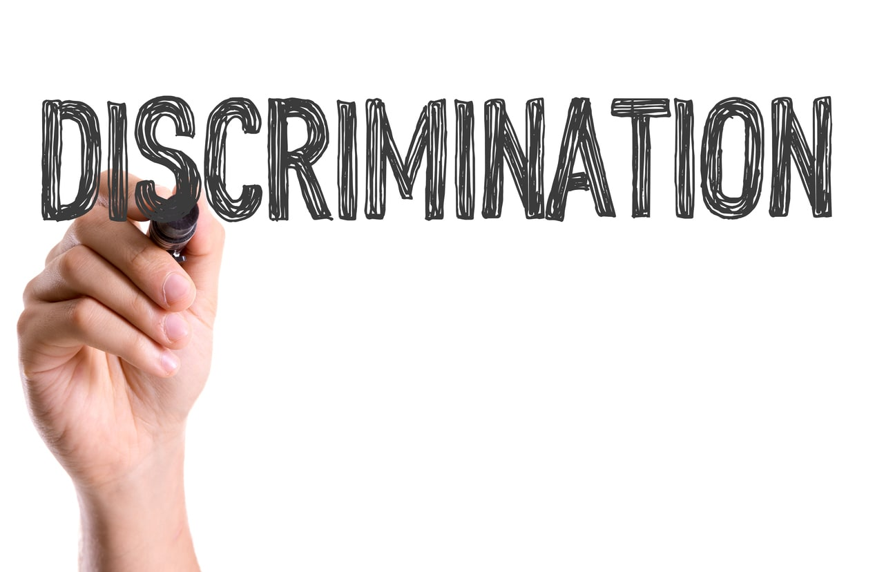 12 Discrimination Essay Writing Sources